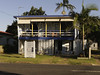 Tracy Island (ToBoote) Tags: herveybay queensland home house australiana twentieth century