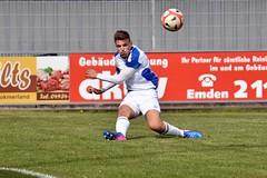 DSC_4243 Kopie (Jupiter !!!) Tags: bsv kickers emden sc melle landesliga weser ems niedersachsen 6 liga deutschland fusball soccer heimspiel ostfriesland stadion blau weis
