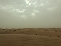 Dubai- (1) (Luay1985) Tags: uae dubai gcc middleeast desert jbr playa beach gulf arab jumeira medinat burjalarab dubaimall emiratesmall citywalk operahouse burjkhalifa dubaimarina globalvillage safari