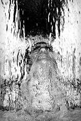 melted down (bostankorkulugu) Tags: fountain pool suenohotelsdeluxebelek sueno spa hotel swimmingpool water light belek antalya turkey turkiye