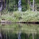 Das Lortzing-Denkmal im Berliner Tiergarten (2) thumbnail