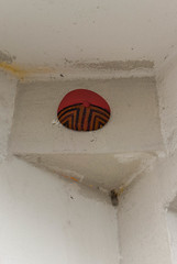 Intra Larue 913 (intra.larue) Tags: intra urbain urban art moulage sein pecho moulding breast seno brust formen téton street arte urbano pit paris france boob urbana peto tetta montmartre 18ème