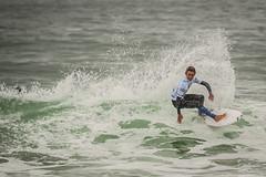 Quiksilver Maider Arosteguy - Biarritz, 15 Avril 2017. (Jérôme Cousin) Tags: nikon d700 sigma 70200 28 surf surfer surfeur quiksilver maider arosteguy biarritz 64 pays basque euskadi euskal here hernia vague vagues wave waves