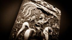Musée du quai Branly (dirksachsenheimer) Tags: afrique amériques art artspremiers asie ausstellung dirksachsenheimer ethnologie frankreich geschichte kunst museum musée muséedesartspremiers muséedesartsetcivilisationsd'afriqued'asied'océan muséeduquaibranly nikon noneuropeanartwork océanie paris sammlung völkerkunde ausereuropäischekunst civilisations cultural culture ethnology exhibition historical history muséedesartsetcivilisationsd'afriqued'asied'océanieetdesamériques