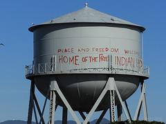 Alcatraz Water Tank b3150n (Al Greening) Tags: alcatraz ggnra sanfrancisco