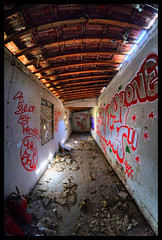XE1S9053_tonemapped (jmriem) Tags: graffs graffiti graff colombes jmriem 2017 street art