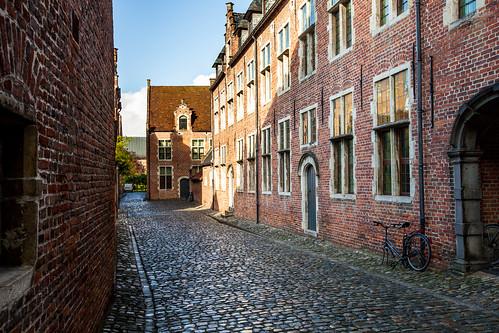 Leuven_BasvanOortHIGHRES-59