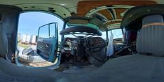 R0010469 (Terry Babij) Tags: 360pano 360vr autos cars hamiltoncameraclub mcleansautowreckers milton outing spring wrecks