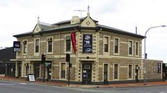 _DSC2058 (slackest2) Tags: pub hotel beer wine spirits alcohol adelaide south australia southwark