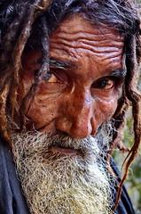saiful amin kazal_portrait (saiful amin kazal) Tags: kazal1968 kazal saifulaminkazal street streetphotography dhaka bangladesh instabd instadhaka instago instalike instalove instamode instamood like4follow like4like nikon nikond7000 photo photography photooftheday picofdaday picoftheday portrait face sufi spiritual