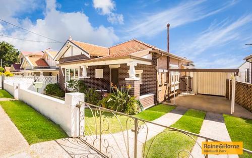61 Lorraine Avenue, Bardwell Valley NSW
