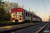 El vagón perdido (SergioGQ) Tags: 2017 castillejo trenes