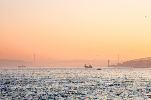 Istanbul_BasvanOortHIRES-8