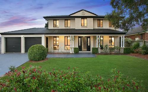 34 Boardman Road, Bowral NSW