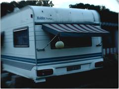 Home Sweet Home 05 (daniel.stark) Tags: home camping campingplatz trailer mobil heim mobilheim