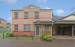 13/178 March Street, Richmond NSW