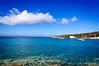 Agia Irini, Paros (Kevin R Thornton) Tags: landscape d90 mediterranean greece nikon agiairini travel paros egeo gr