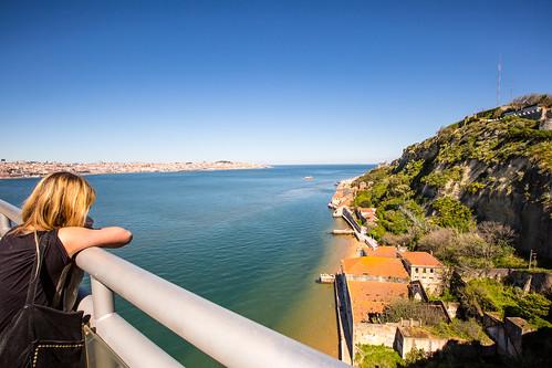 Lissabon_BasvanOort-360