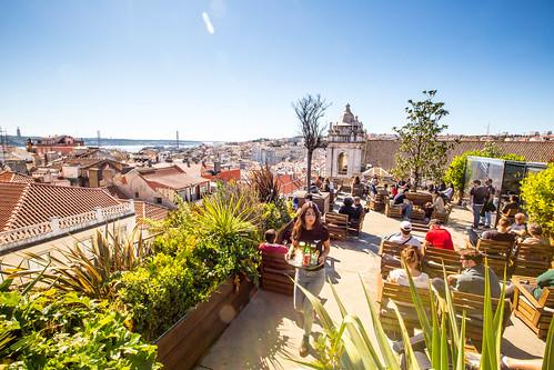 Lissabon_BasvanOort-5