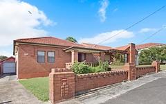 8 Bayview Street, Kogarah Bay NSW