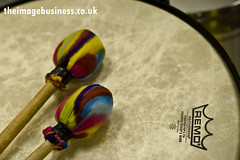 Sambalistic! (theimagebusiness) Tags: travel girls tourism community samba drum percussion band latin beat rhythm livingston drumsticks howdenparkcentre theimagebusiness theimagebusinesscouk touristattractionwestlothian
