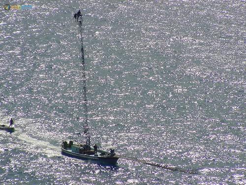 RC-Scilla-Pesca del pesce spada con spadara 01_L