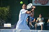 "fran tobaria padel 1 masculina prueba provincial fap malaga pinos del limonar mayo 2013 • <a style=""font-size:0.8em;"" href=""http://www.flickr.com/photos/68728055@N04/8877225051/"" target=""_blank"">View on Flickr</a>"