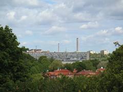 sweden_stockholm_45.jpg