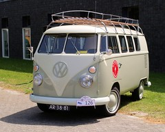 "AR-38-81 Volkswagen Transporter kombi 1967 • <a style=""font-size:0.8em;"" href=""http://www.flickr.com/photos/33170035@N02/9065444387/"" target=""_blank"">View on Flickr</a>"