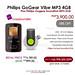 Philips Vibe Plus SoundDot