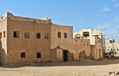 Najran Mudhouses_3987 (Androtopia) Tags: saudiarabia najran