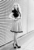 Nora V (kollege tom) Tags: portrait bw 120 film girl analog women pentax 6x45 fujineopanacros film:brand=fuji film:iso=80 moerschfinol developer:brand=moersch film:name=fujineopanacros100 developer:name=moerschfinol filmdev:recipe=8767