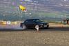 Bíladagar 186 (H. Jökull) Tags: cars car iceland nissan photoshoot smoke 911 rusty competition racing turbo bmw civic burnout carshot corvette porche patrol carshow sideways e30 drifting drift blown welded nissanpatrol e36 e28 spons ls1 bmwe30 bmwe36 driff bmwdrift