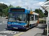 GEDC0868 (ACBest) Tags: stagecoach 33217 v517xtl