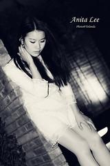 PARTYWORLD, Shenzhen,China (Yolanda Loh) Tags: china girl pretty portait chinese