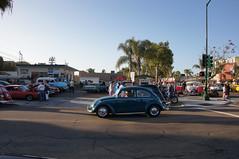 062013 Encinitas Classic Car Nights 337 (SoCalCarCulture - Over 32 Million Views) Tags: show california cruise classic car dave night lindsay nights encinitas sal18250 socalcarculture socalcarculturecom
