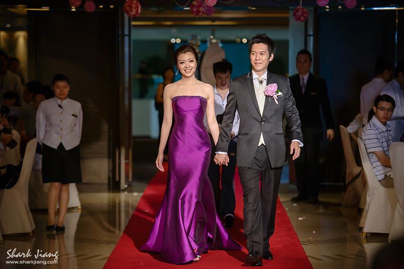 婚攝,晶華酒店婚攝,婚攝鯊魚,婚禮紀錄,婚禮攝影,2013.06.08-blog-0124