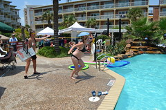 2013 rits sat pool party (57)
