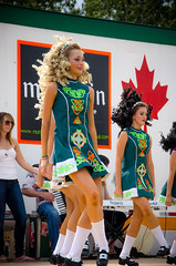Many-Legged Lass (Kurayba) Tags: park school ireland irish canada heritage girl festival dance jumping edmonton dancing pentax many william lass alberta da pavilion airborne mayfair legged k5 hawrelak 2013 18250 manylegged smcpda18250mmf356