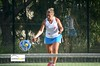 """Paqui Rojas padel 2 femenina Torneo Padel Verano Lew Hoad agosto 2013 • <a style=""""font-size:0.8em;"""" href=""""http://www.flickr.com/photos/68728055@N04/9503517961/"""" target=""""_blank"""">View on Flickr</a>"""
