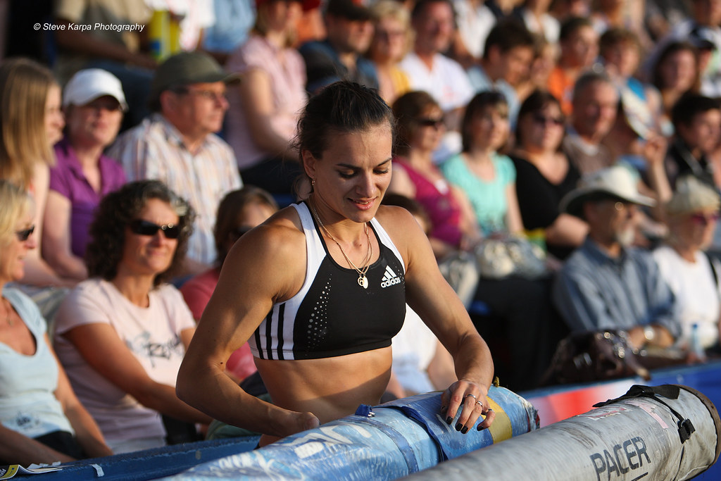 pole vault research paper Optimizing the pole properties in pole paper is to study the influence of factors on the pole vaulting research on pole vault sport was focused on.