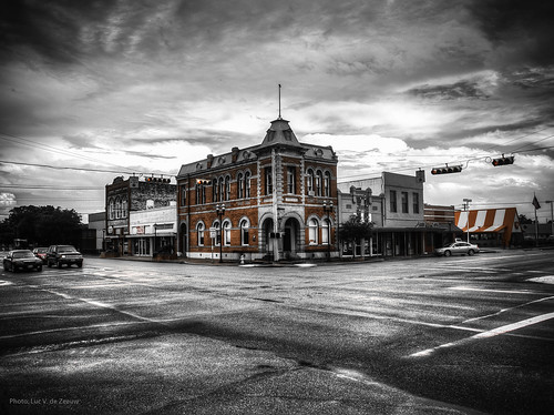 Bay City (TX) United States  City pictures : ... : Most interesting photos from Bay City, Texas, United States