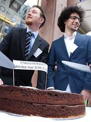INKOTA-Aktion_Tag der Landlosen 2012_16 (inkota) Tags: deutschebank inkota landgrabbing tagderlandlosen bodenraub