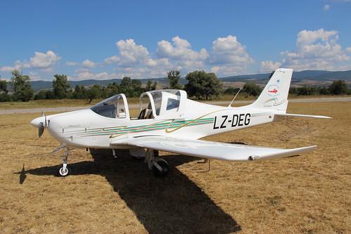 LBDB-226