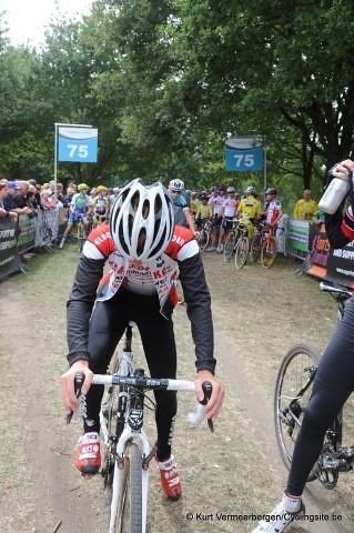 Nieuwelingen & juniors Kessel (652)