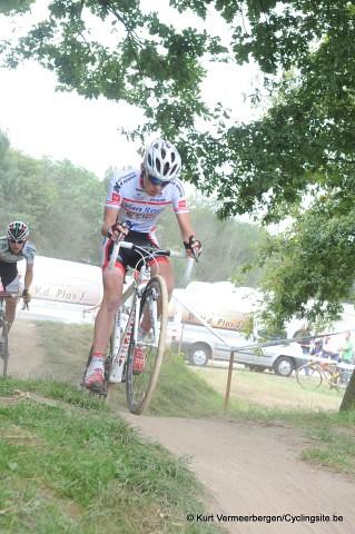 Nieuwelingen & juniors Kessel (104)