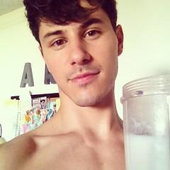 Gay italian nude Nude Photos 66