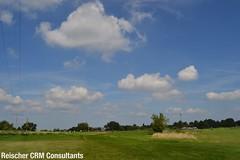 Turnierimpressionen (ReischerCRM) Tags: golf bmw crm golfrange golfcup golfturnier rillerschnauck reischer reischercrmconsultants dutack