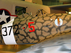 "Macchi C.200 Saetta (9) • <a style=""font-size:0.8em;"" href=""http://www.flickr.com/photos/81723459@N04/9869304876/"" target=""_blank"">View on Flickr</a>"