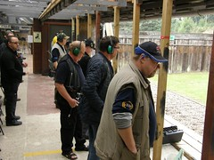 "SLG Bisley 2013 • <a style=""font-size:0.8em;"" href=""http://www.flickr.com/photos/8971233@N06/10126262624/"" target=""_blank"">View on Flickr</a>"